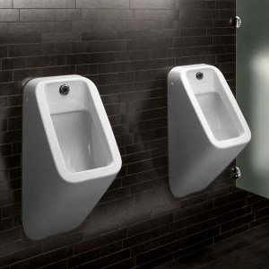 urinals-automatic-washout